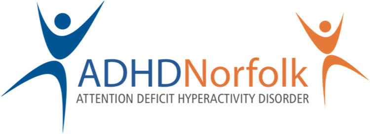 ADHD Norfolk