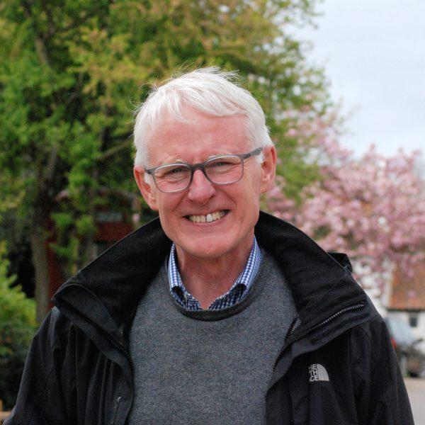 Sir Norman Lamb