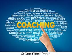 Access to work coaching